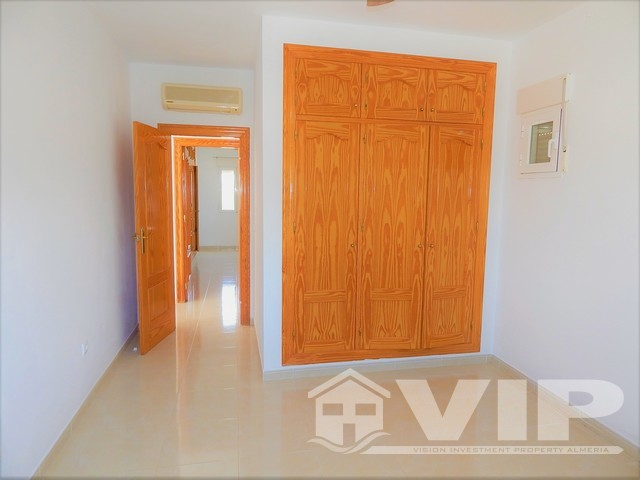 VIP7658: Villa for Sale in Vera Playa, Almería