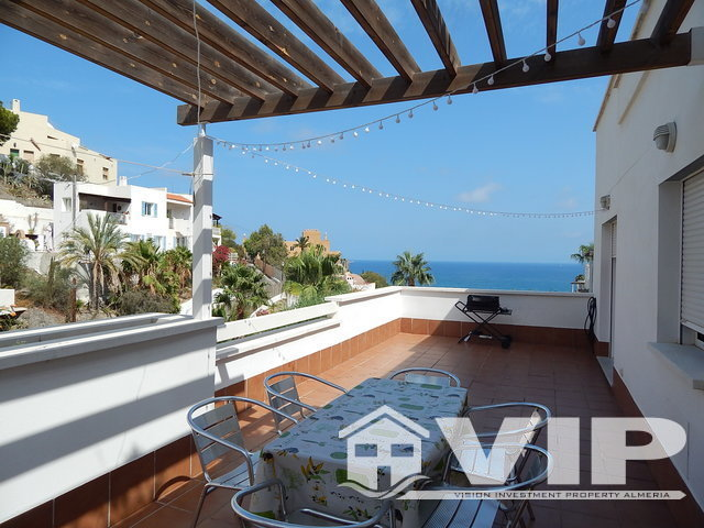 VIP7659: Apartment for Sale in Mojacar Playa, Almería