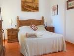 VIP7660: Apartment for Sale in Mojacar Playa, Almería