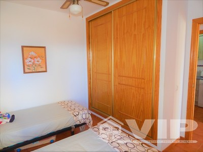 VIP7660: Apartment for Sale in Mojacar Playa, Almería