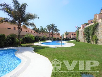 VIP7661: Apartment for Sale in Mojacar Playa, Almería
