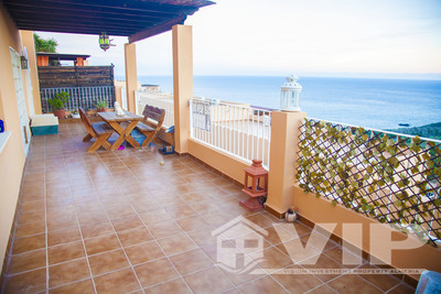 VIP7662: Apartment for Sale in Mojacar Playa, Almería