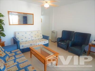 VIP7664: Wohnung zu Verkaufen in Mojacar Playa, Almería