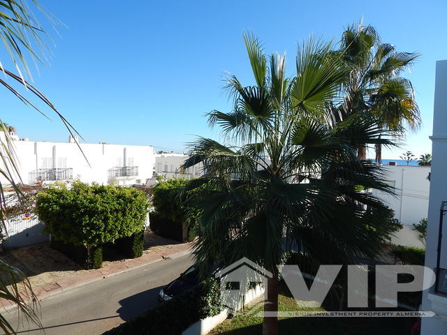 VIP7664: Apartment for Sale in Mojacar Playa, Almería