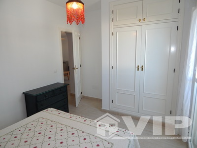 VIP7664: Apartment for Sale in Mojacar Playa, Almería