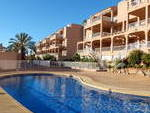 VIP7665: Apartment for Sale in Mojacar Playa, Almería