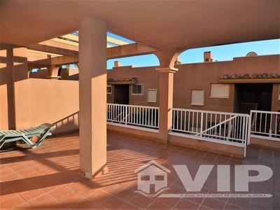 VIP7665: Apartamento en Venta en Mojacar Playa, Almería