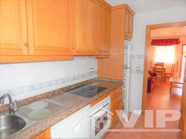 VIP7666: Apartment for Sale in Mojacar Playa, Almería