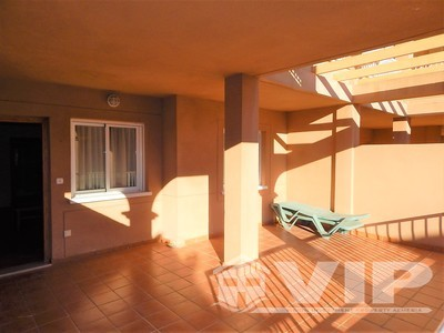 VIP7666: Appartement te koop in Mojacar Playa, Almería