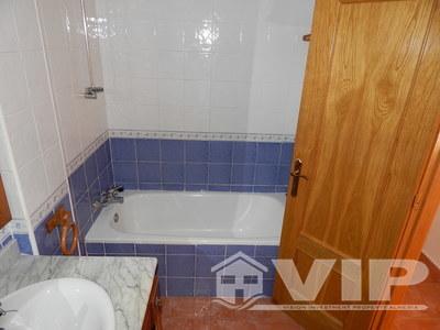 VIP7667: Wohnung zu Verkaufen in Mojacar Playa, Almería
