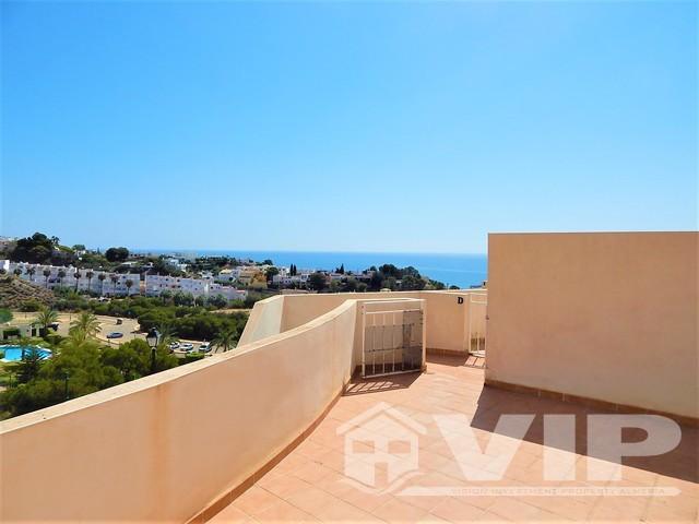 VIP7668: Apartment for Sale in Mojacar Playa, Almería