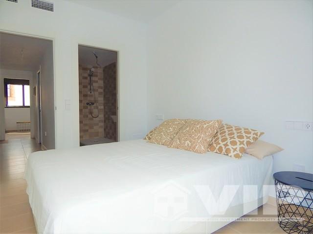 VIP7669: Rijtjeshuis te koop in Aguamarga, Almería