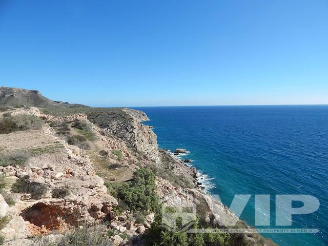 VIP7669: Adosado en Venta en Aguamarga, Almería