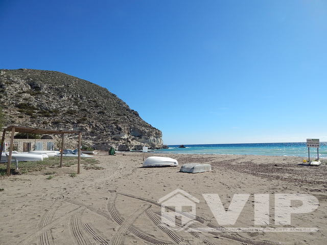 VIP7669: Townhouse for Sale in Aguamarga, Almería