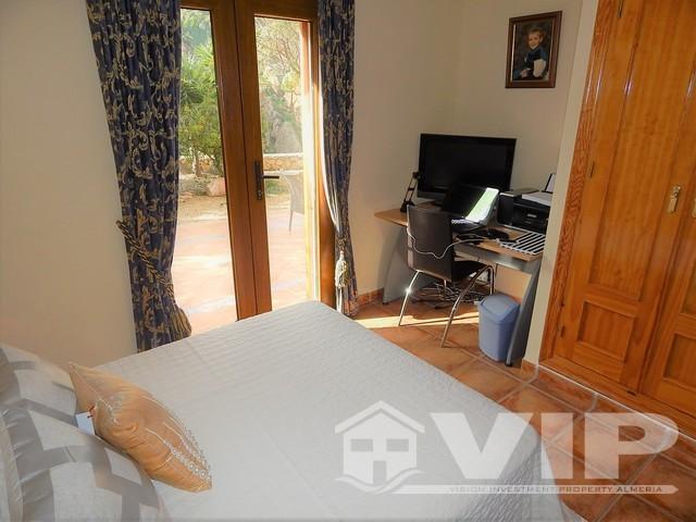 VIP7671: Villa en Venta en Turre, Almería