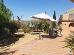 VIP7671: Villa à vendre en Turre, Almería