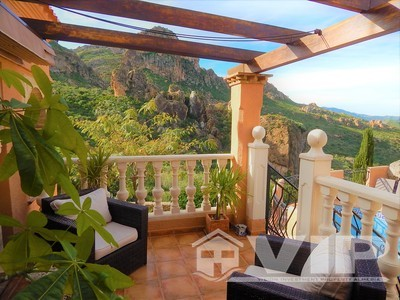 VIP7671: Villa for Sale in Turre, Almería