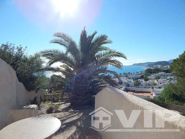 VIP7672: Villa for Sale in Mojacar Playa, Almería