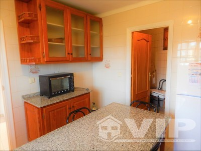 VIP7673: Cortijo for Sale in Mojacar Pueblo, Almería