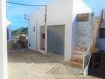 VIP7673: Cortijo for Sale in Mojacar Pueblo, Almería