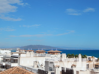 VIP7674: Apartment for Sale in Mojacar Playa, Almería