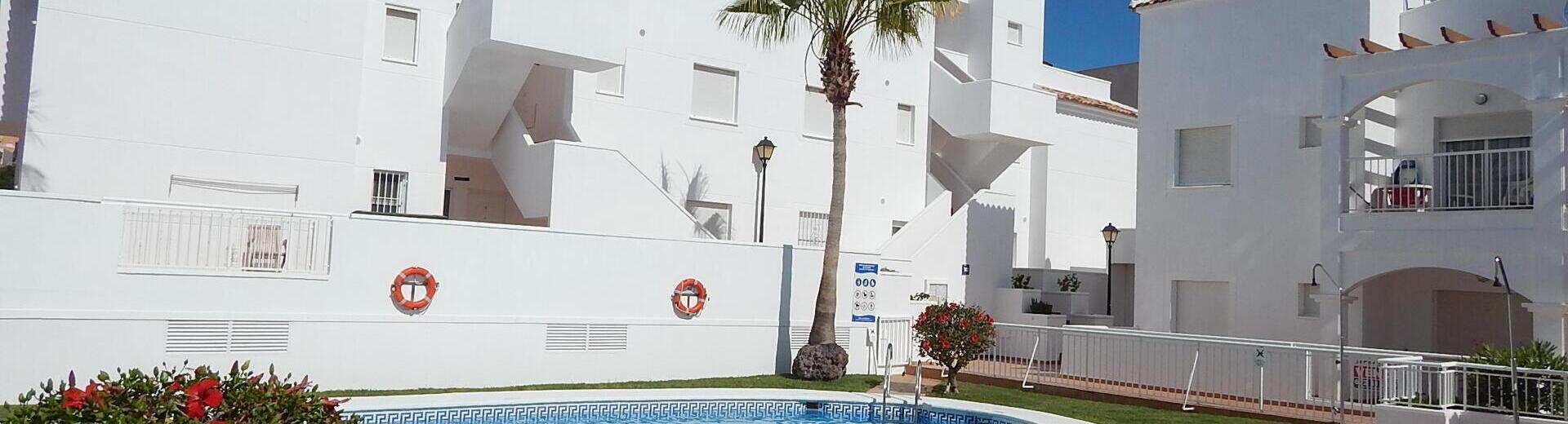 VIP7674: Apartamento en Venta