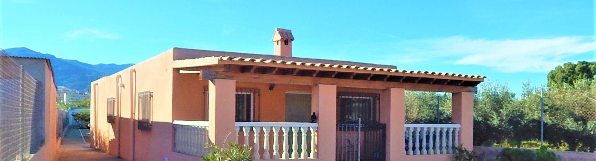 VIP7675: Villa zu Verkaufen
