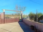 VIP7675: Villa à vendre en Turre, Almería