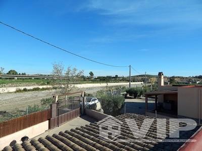 VIP7675: Villa zu Verkaufen in Turre, Almería