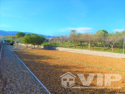 VIP7675: Villa for Sale in Turre, Almería
