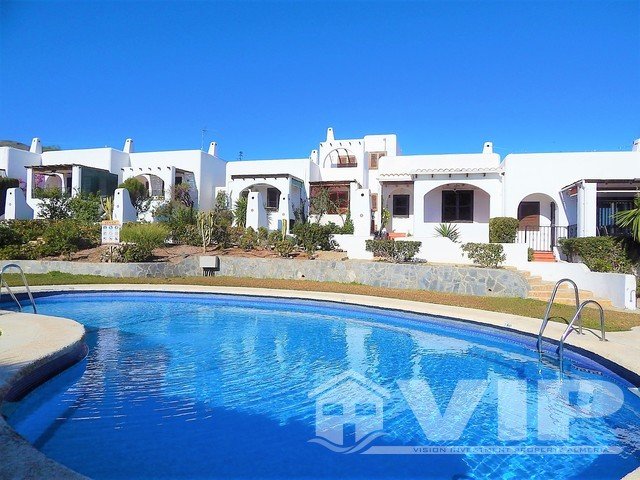 VIP7676: Appartement te koop in Mojacar Playa, Almería