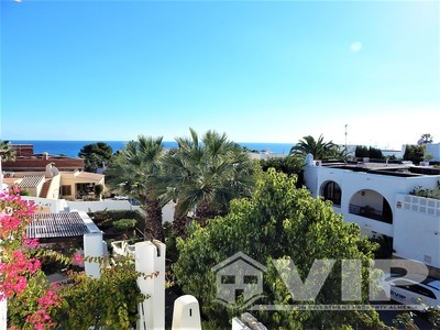 VIP7676: Apartment for Sale in Mojacar Playa, Almería