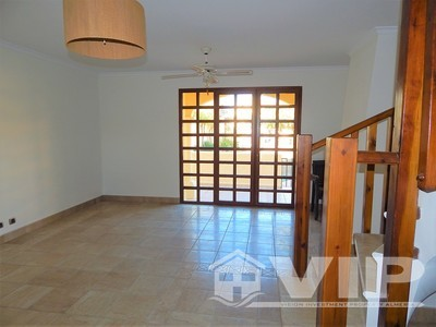 VIP7677: Townhouse for Sale in Cuevas Del Almanzora, Almería
