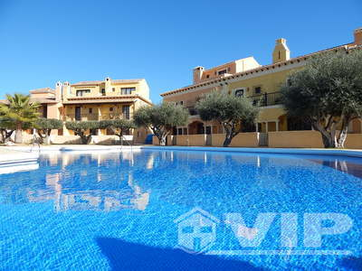 VIP7677: Adosado en Venta en Cuevas Del Almanzora, Almería