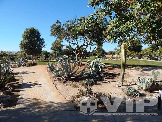 VIP7677: Townhouse for Sale in Cuevas Del Almanzora, Almería