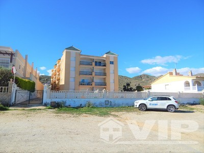 VIP7679: Apartment for Sale in Cuevas Del Almanzora, Almería
