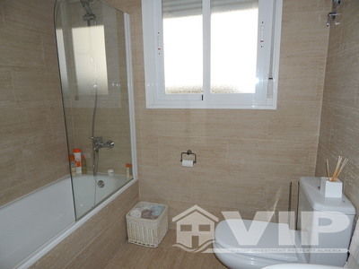 VIP7680: Villa à vendre en Los Gallardos, Almería