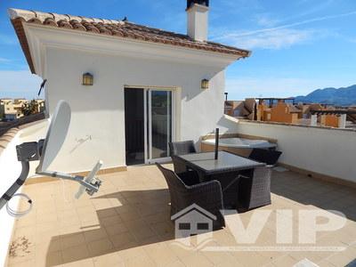 VIP7680: Villa te koop in Los Gallardos, Almería