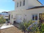 VIP7680: Villa for Sale in Los Gallardos, Almería