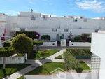 VIP7681: Rijtjeshuis te koop in Vera Playa, Almería