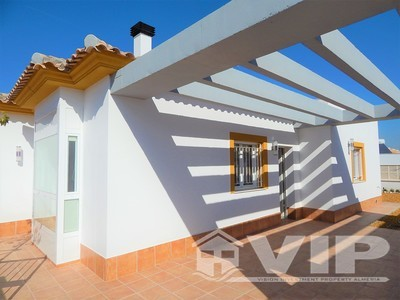 VIP7682: Villa for Sale in Turre, Almería