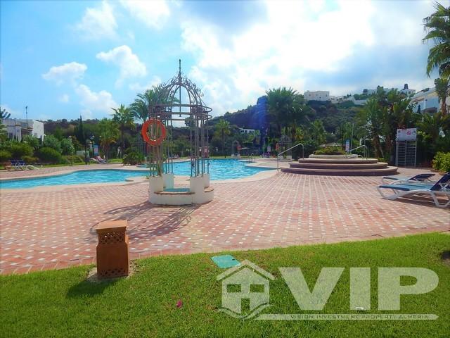 VIP7685: Apartamento en Venta en Mojacar Playa, Almería