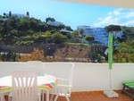 VIP7685: Appartement à vendre en Mojacar Playa, Almería