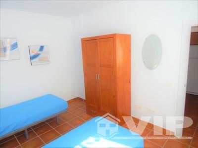 VIP7685: Apartment for Sale in Mojacar Playa, Almería