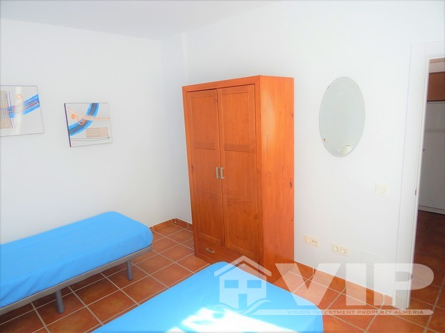 VIP7685: Apartment for Sale in Mojacar Playa, Almería