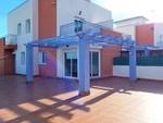 VIP7686: Adosado en Venta en Vera Playa, Almería