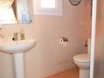 VIP7686: Stadthaus zu Verkaufen in Vera Playa, Almería