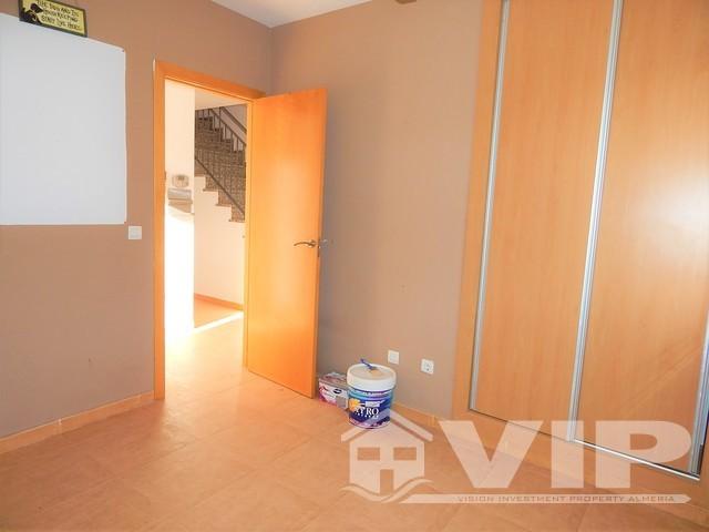 VIP7687: Adosado en Venta en Vera Playa, Almería