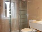 VIP7689: Appartement à vendre en Mojacar Playa, Almería