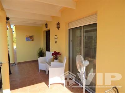 VIP7691: Villa te koop in Los Gallardos, Almería